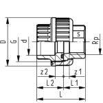 tvarovka 8
