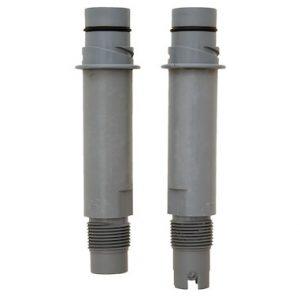 Diferenciálne elektródy 2775/2777
