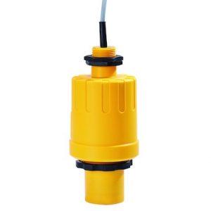 Ultrazvukový senzor 2270