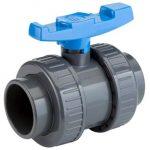 ball-valve-pvc-tecnoplastic
